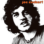 Joe Cocker! von Joe Cocker