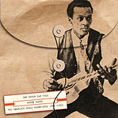 You Never Can Tell: His Complete Chess Recordings 1960 -1966 de Chuck Berry