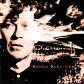 Robbie Robertson de Robbie Robertson
