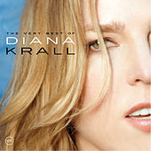 The Very Best Of Diana Krall de Diana Krall