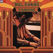Play & Download Symbiosis by Bill Evans | Napster