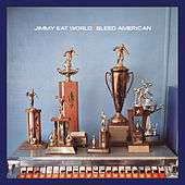 Jimmy Eat World: