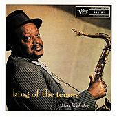 King Of The Tenors von Ben Webster