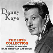 The Hits Collection by Danny Kaye