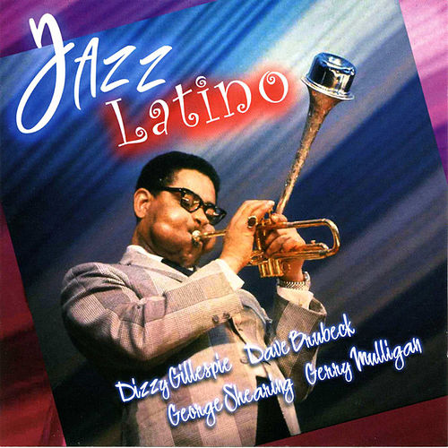 Jazz Latino by Various Artists