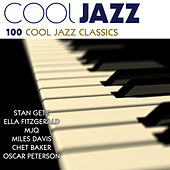 Cool Jazz de Various Artists