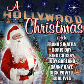 A Hollywood Christmas by Various Artists