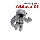 Altitude 06 by Various Artists