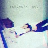 C'est La Vie by Skruncha-Roo