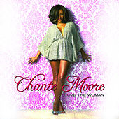 Love The Woman von Chante Moore
