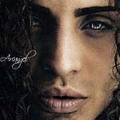 El Fenomeno by Arcangel