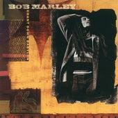 Chant Down Babylon von Bob Marley