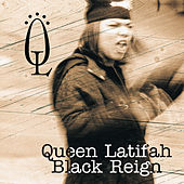 Black Reign von Queen Latifah
