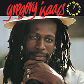 Night Nurse di Gregory Isaacs