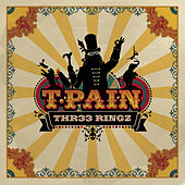 Thr33 Ringz von Various Artists