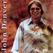 John Denver de John Denver