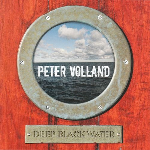 Play & Download Deep Black Water by Various Artists | Napster
