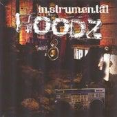 Play & Download Instrumental Hoodz by Instrumental Hoodz | Napster
