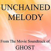 Play & Download Unchained Melody (From the Movie Soundtrack of Ghost) by The Drifters | Napster