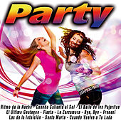 Play & Download Party by Various Artists | Napster