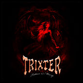 Play & Download Tattoos & Misery by Trixter | Napster