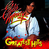 Greatest Hits by Eddie Money