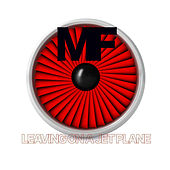 Play & Download Leaving on a Jet Plane by Michelle Featherstone | Napster