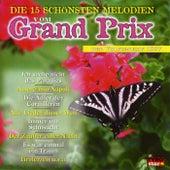 Play & Download Die 15 schönsten Melodien vom Grand Prix der Volksmusik 1997 by Various Artists | Napster