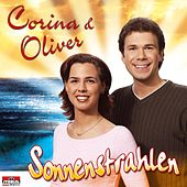 Play & Download Sonnenstrahlen by Corina | Napster