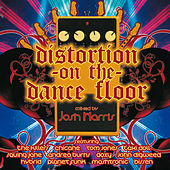 Distortion On The Dance Floor von Various Artists