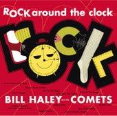 Rock Around The Clock von Bill Haley & the Comets