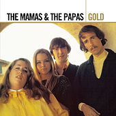Gold de The Mamas & The Papas