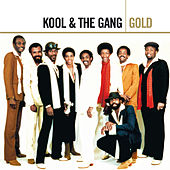 Gold de Kool & the Gang