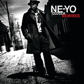 Closer von Ne-Yo