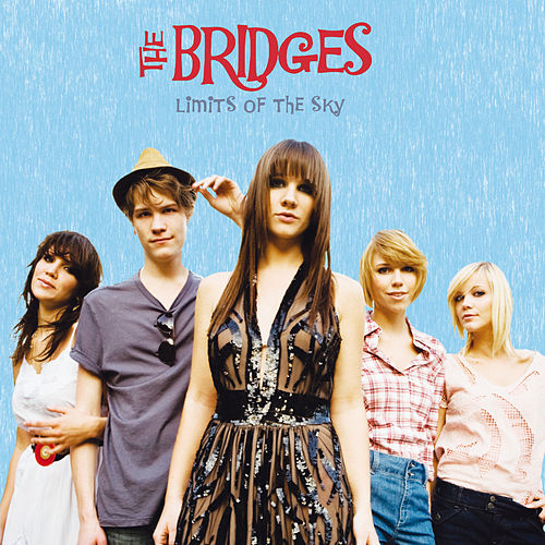 Limits Of The Sky von The Bridges