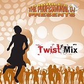 Twist Mix by Various Artists