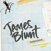Superstar by James Blunt