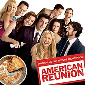 American Reunion Original Motion Picture Soundtrack by Various Artists