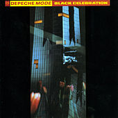 Play & Download Black Celebration by Depeche Mode | Napster