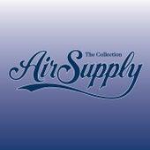 The Collection von Air Supply