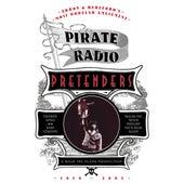 Pirate Radio [w/Bonus Tracks & Interactive Booklet] [Digital Version] von Various Artists