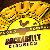 Play & Download Rockabilly Classics by Various Artists | Napster