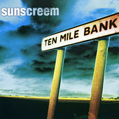Ten Mile Bank by Various Artists