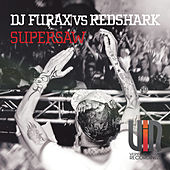 Play & Download Supersaw by DJ Furax | Napster