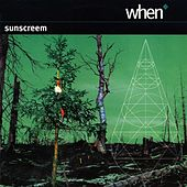 Play & Download When by Sunscreem | Napster