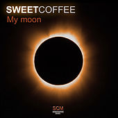 Play & Download My Moon by Sweet Coffee | Napster