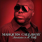 Introduction to M.Cally by Marques Callaway