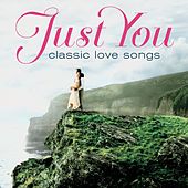 Just You von Various Artists