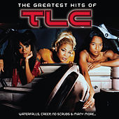 The Greatest Hits Of von TLC