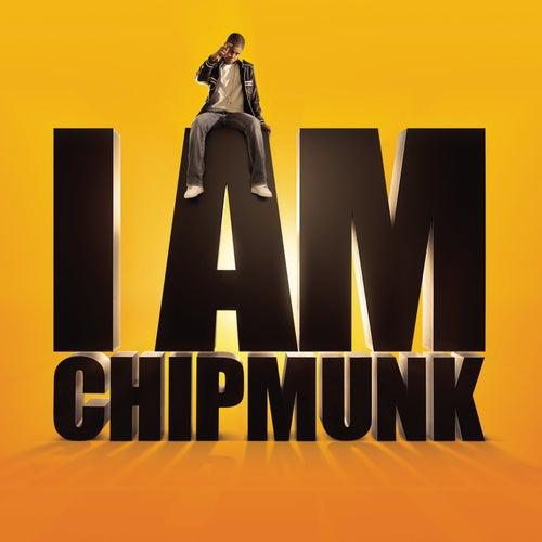 I Am Chipmunk von Chipmunk